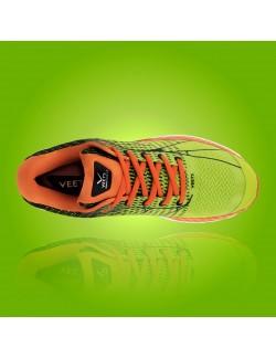 Chaussure Veets Transition 1.0 pour homme