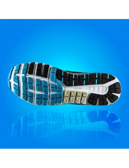 Chaussure VEETS Inside 1.0 pour homme