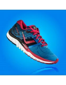 Chaussure VEETS INSIDE 1.0 pour femme