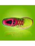 Chaussure VEETS Transition 1.0 pour femme