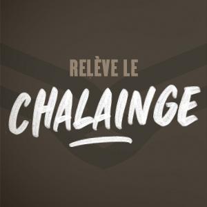 Visuel_Relève_le_chalainge.jpg