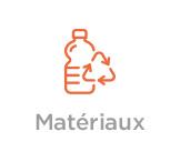 Matériaux