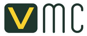 Logo VMC