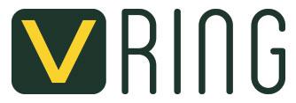 Logo VRING