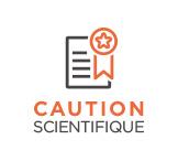 La caution scientifique