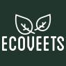 Tissu EcoVeets