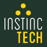 Technlogie InstincTech