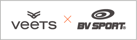 VEETS poursuit son développement avec BV SPORT