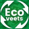 Technologie EcoVeets