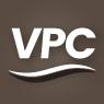 Technologie VPC Veets