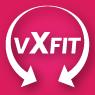 Technologie VXFIT Veets
